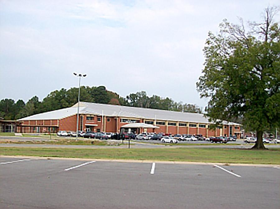 BryantCommunityCenter001