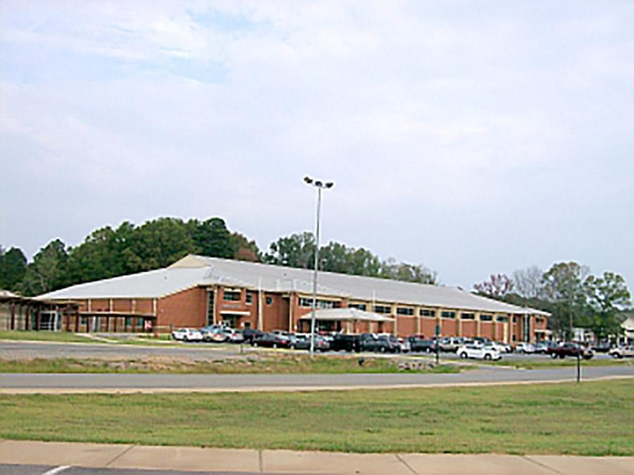 BryantCommunityCenter002