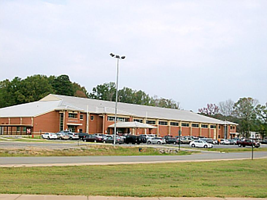 BryantCommunityCenter003