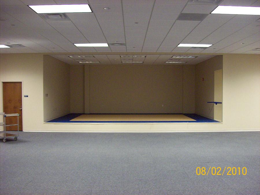 BryantCommunityCenter011