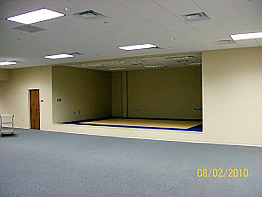 BryantCommunityCenter014