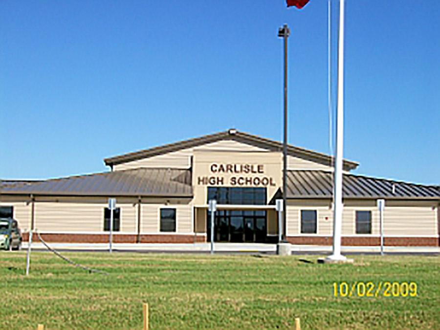 CarlisleHigh003