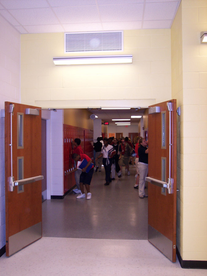 MaumelleMiddleSchool_010