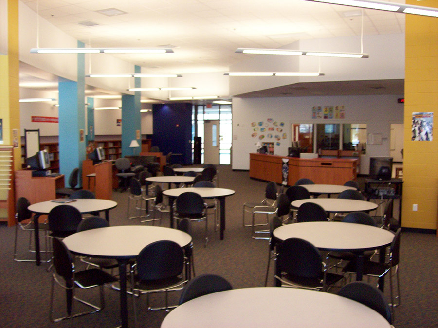 MaumelleMiddleSchool_039