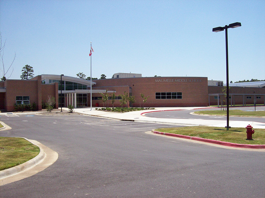 MaumelleMiddleSchool_051